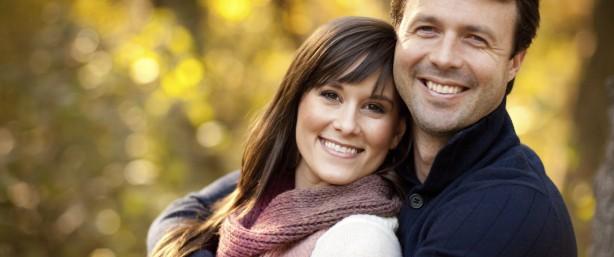Личное фото в контакте молодых пар