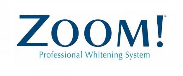 zoom-logo-Copy-640x2131-614x257