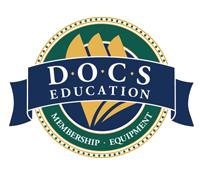 logo_DOCS