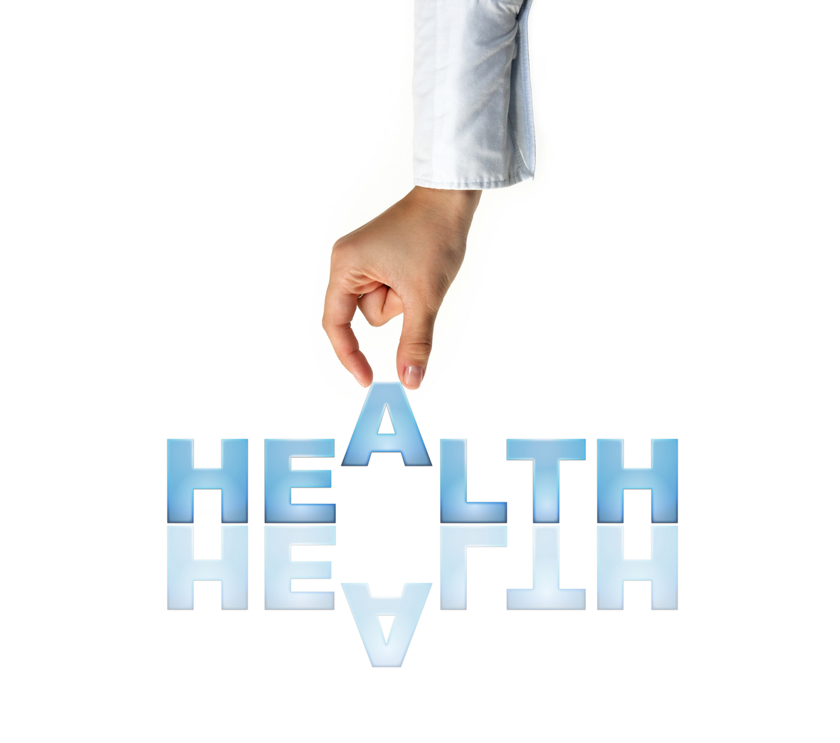 A_in_health